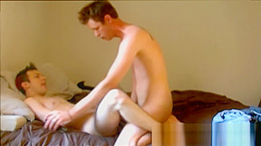 Huge mens testicles xxx free with boys...
