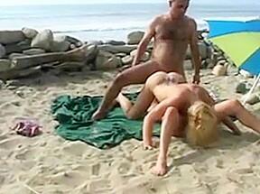 beach N43...