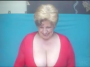 Big titted poses webcam...