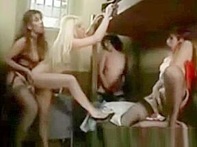 lesbian N192...