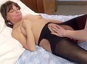 Chastity 7x3...