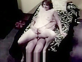 Sex 1960...