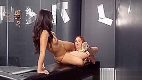 Lesbian Babes Milfs Rubbing Pussies Orgasms Foot Fetish