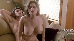 Krissy lynn takes dick up...