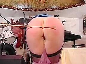 Hot butt cute...