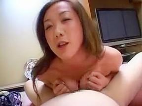 Hot japan girl...