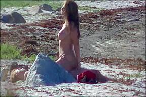 beach N37...