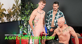 Ryan jordan dante colle roman eros in a...