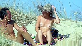 Super hot couple horny ladies hd...
