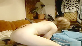 Home video russian sex free 2...