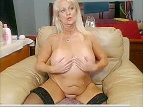 Hot tammy123 roleplay free video f8 sexy girls...