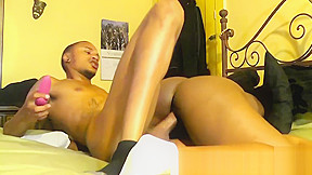 African bull blackens me ligar seduction porn without...