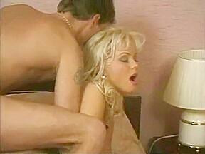 Silvia saint private castings x...