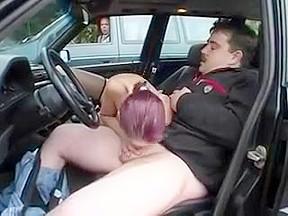 dogging parkplatz sex
