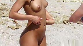 beach N187...