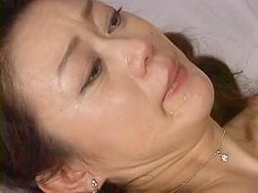 Seiko Shiratori