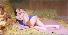 lesbian N156...