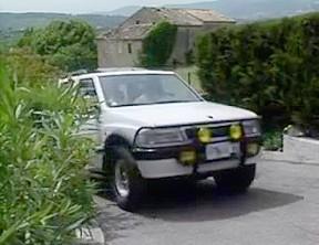 italian N133...