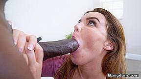 Natasha nice mandingo in busty chick monstersofcock...