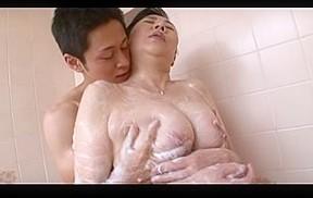 Hone-70  Ayano Mitsui