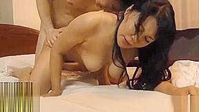 Amazing porn scene asian unique...