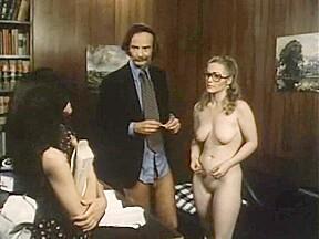 1 vintage 1 n15 free funny porn video...