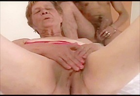 Anal Sex Is Beautiful 4
