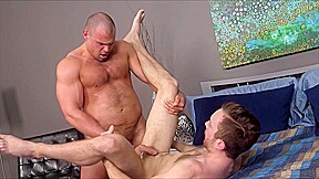 Fuck him gay collection 8...