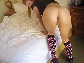 Black big cock anal...