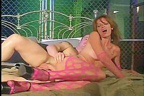 Emma jade taking her ass...