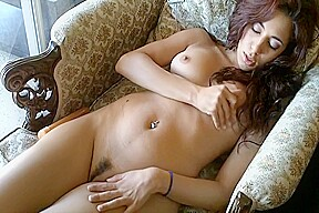 Hot indian desi pussy...