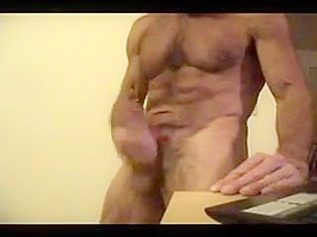 Uncut daddy two...