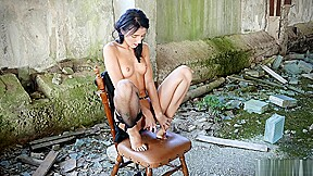 The life erotic lady squirt 2 sofia z...