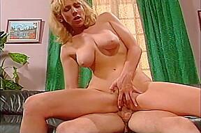 Nurse hottie...