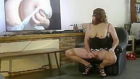 Horny xxx fantastic watch it...