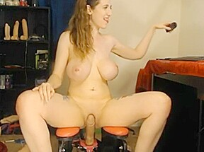 Shy love gamer teen playing with toys free...