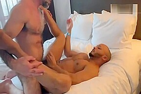 Hottest porn clip homo muscle newest like in...