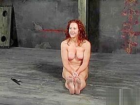 Fabulous porn movie bdsm watch show...