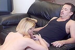 Fuck big dicks with an anal penetration...