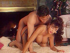The hottest stars 2 part 2 on hornycams...