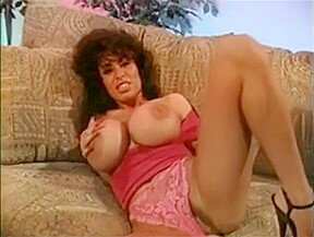 The hottest stars part 2 on hornycams dot...