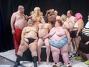 Big cocks sex proposes you hardcore sex xxx...