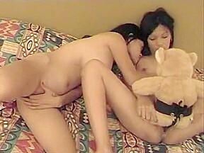 Thai porn toys...