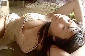 Asian jav lcdv40399 part03...