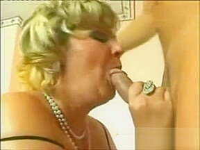 Wife young bull group sex...