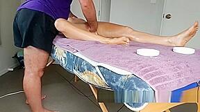 Sensual tantric yoni massage auckland new zealand...