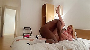 Interracial vids from sinful interracial...