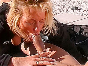 News anchor demostrates condom etiquette...