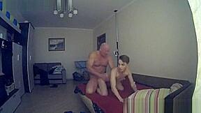 Gay voyeur cam