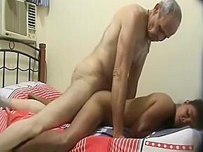Sex hyderabad escorts agency kriti apte...